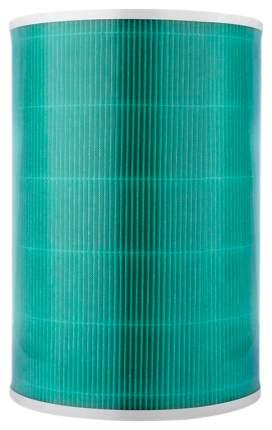 Фильтр для воздухоочистителя Xiaomi Mi Air Purifier M1R-FLP