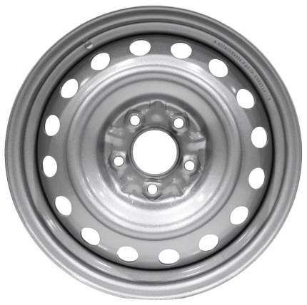 Колесные диски Next R16 6.5J PCD5x114.3 ET40 D66.1 WHS249123