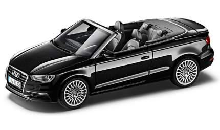 Коллекционная модель Audi 5011303333