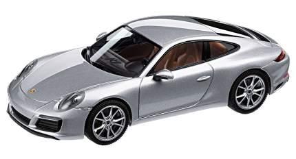 Коллекционная модель PORSCHE WAP0201280G