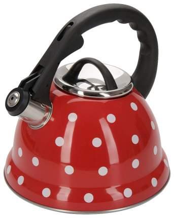 Чайник для плиты Regent 94-1507 2.8 л