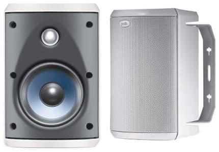 Колонки Polk Audio Atrium 4 White