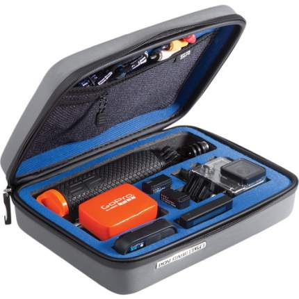 Набор SP Gadgets Ultimate Bundle 6 предметов
