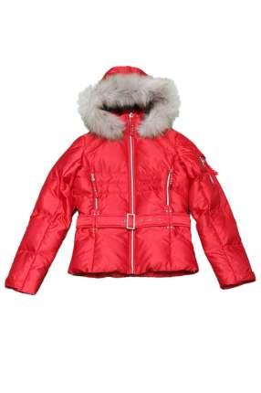 Куртка для девочек Luhta, 170 р-р