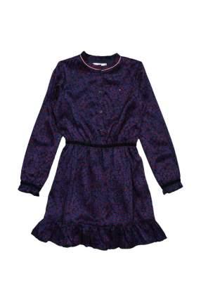 Платье для девочек Tommy Hilfiger, 158 р-р