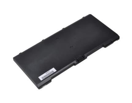 "Аккумулятор Pitatel ""BT-1414"", для ноутбука HP ProBook 5330m"