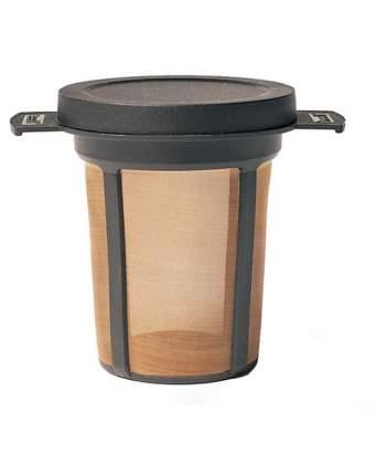 Фильтр MSR для заварки кофе и чая Mugmate