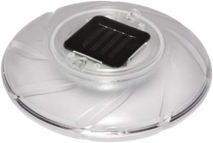 Лампа плавающая Bestway для бассейнов 58111 BW