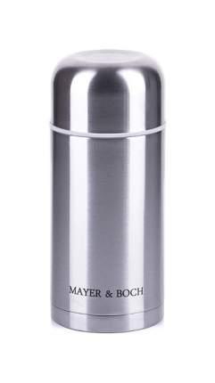 Термос Mayer&Boch 28039 1 л серебристый