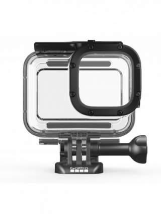 Telesin Аквабокс для GoPro Hero 8