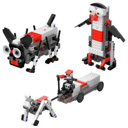 """Конструктор мини-робот XIAOMI """"Mi Mini Robot Builder ZNM01IQI"""""""