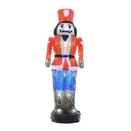 Kaemingk Светодиодная фигура Щелкунчик, 58 см, уличная