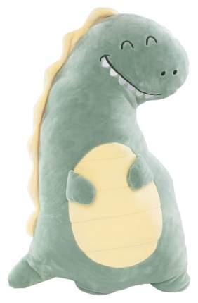 Мягкая игрушка Sima-Land Динозаврик 4462328
