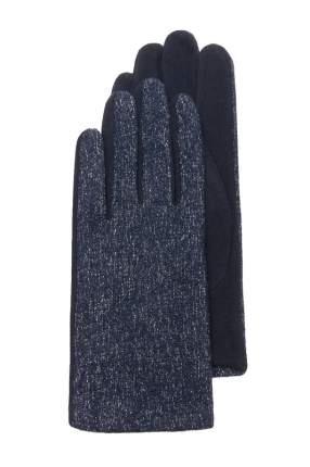 Перчатки мужские Mellizos G9-5IM 26 L синие ONE SIZE