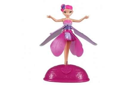 Летающая фея на радиоуправлении Flying Fairy DC8008
