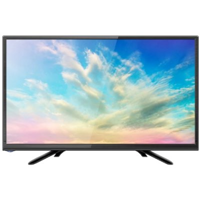LED Телевизор Full HD Erisson 20LEK85T2