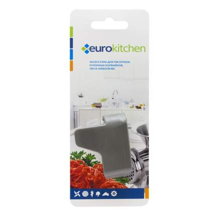 Лопатка для хлебопечки Eurokitchen LG KNB-5