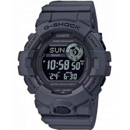 Часы Casio GBD-800UC-8E