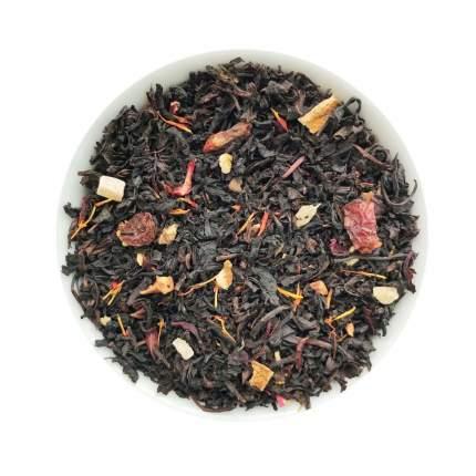Чай черный с добавками Императорский 50 г