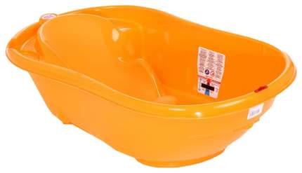 Ванночка Ok Baby Onda (Ок Бэби Онда) анатомическая