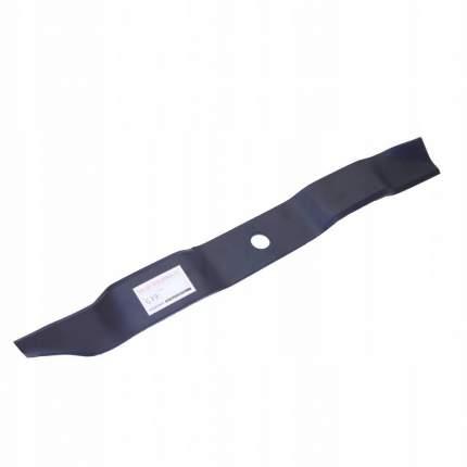 Нож для газонокосилки AL-KO 113058
