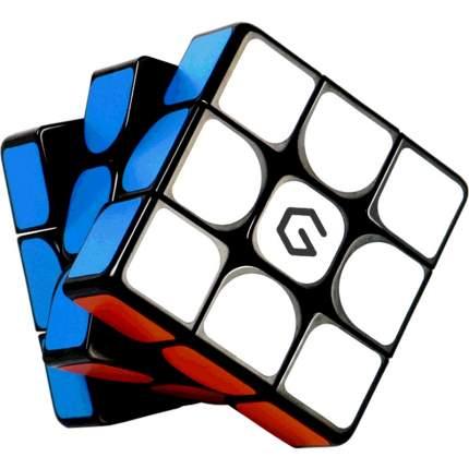 Кубик Рубик Xiaomi Giiker Design Off Magnetic Cube M3