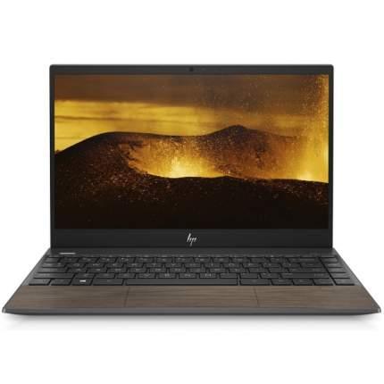 Ультрабук HP ENVY 13-aq1012ur 9HC30EA