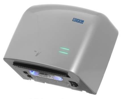 Сушилка для рук BXG-JET 5500C