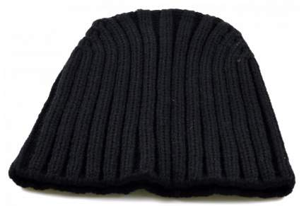 Шапка Adidas Beanie, black, One Size