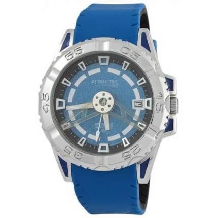 Наручные часы Q&Q DA52-302