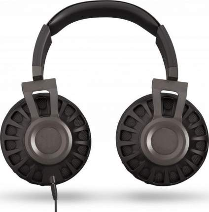 Наушники Synchros S700 Black