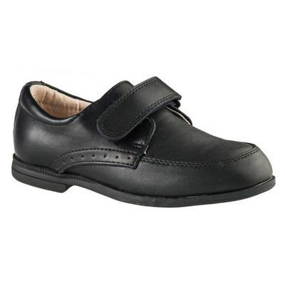 Туфли Biki черные 72-63 р 26