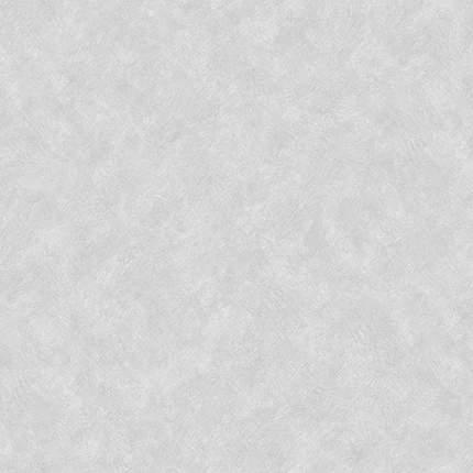 Флизелиновые обои Erismann 60052-10