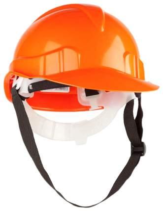 Каска защитная строительная Зубр 11090_z01