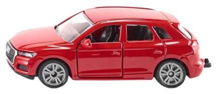 Коллекционная модель Siku 1522