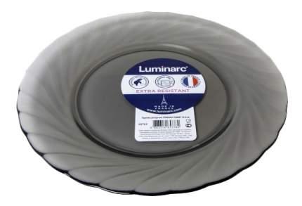 Тарелка десертная Luminarc (Люминарк) N5763