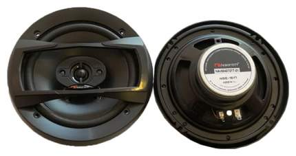Комплект автомобильной акустики Nakamichi NSE-1617
