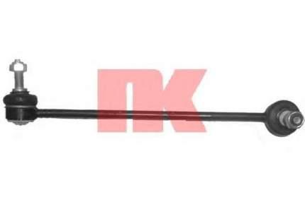 Стойка стабилизатора Nk 5113337