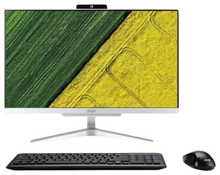 Моноблок Acer Aspire C24-865 DQ.BBTER.004
