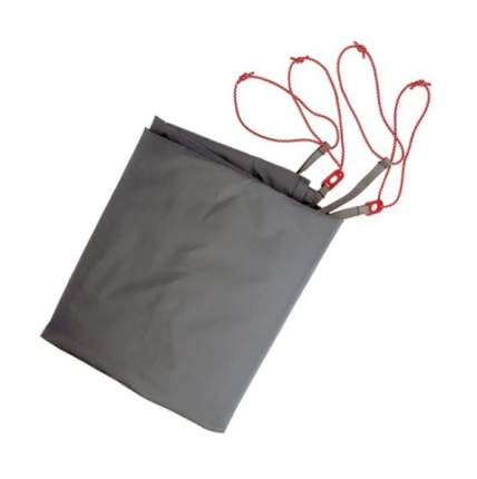 Пол для палатки MSR Freelite 2 Footprint