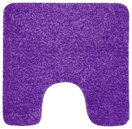 Коврик для ванной комнаты Spirella Gobi (55 x 55 см) Фиолетовый