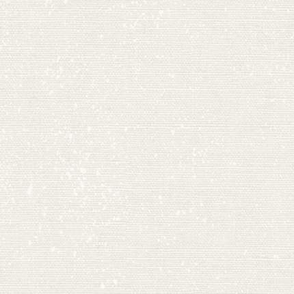 Обои виниловые флизелиновые DID Renaissance SD502101