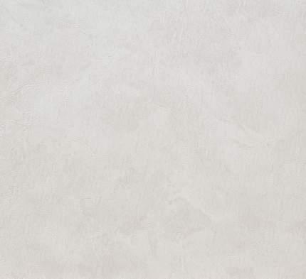 Обои виниловые флизелиновые Marburg Attitude 56216