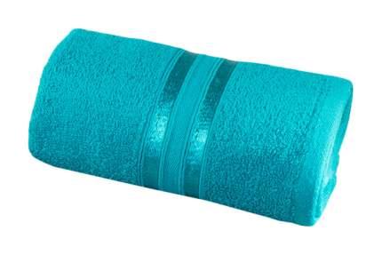 Полотенце для лица Dome голубой