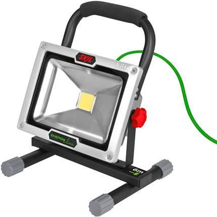 Аварийный светильник Skil 0320 LA F0150320LA