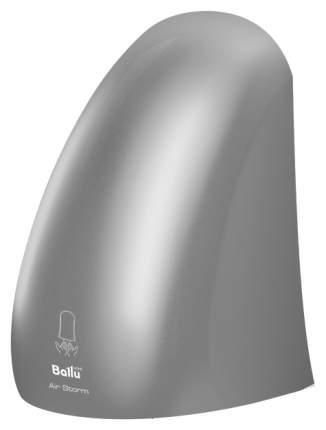 Сушилка для рук Ballu BAHD-1000AS Серебристый
