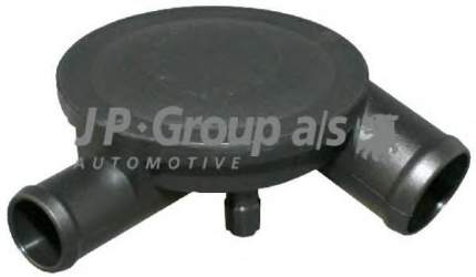 Клапан вентиляции JP Group 1116002700