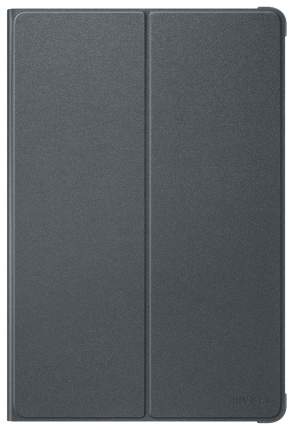 "Чехол Huawei для Huawei Mediapad M5 Lite 10"" Grey"
