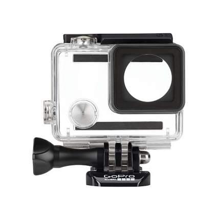 Бокс для экшн-камеры GoPro Standart Housing AHSRH-301 Прозрачный
