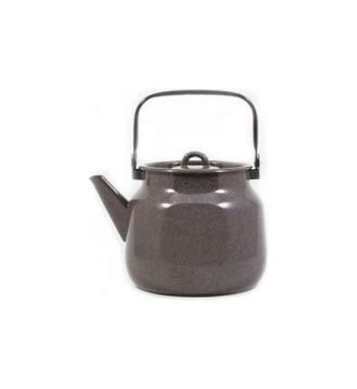 Чайник для плиты Лысьвенские эмали С-2713/РКЭ 3.5 л